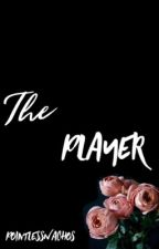 Player   SuperFruit by PointlessNachos2