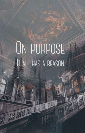 ~On Purpose ~[Rpg Offen] by phantomenuit