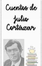 Axolotl - Julio Cortázar by camiwashere
