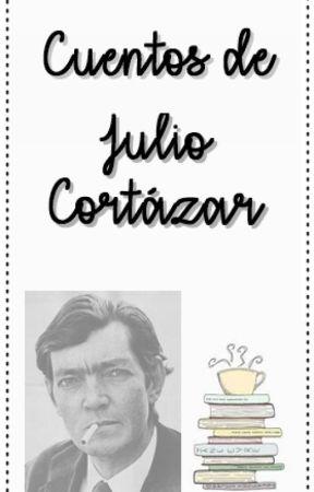 Cuento Axolotl Julio Cortazar Pdf