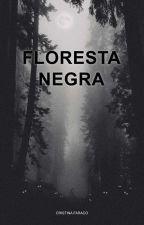 Floresta Negra by Cristina_Faraco