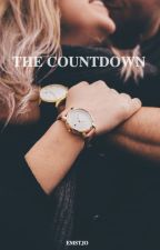 The Countdown ✓ by emstjo