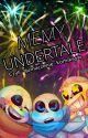 ☆ Memy Undertale, czyli tłumaczenie komiksów [PL] ☆ by KontoNieaktywnexx