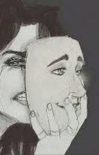 Sentimientos ocultos by DarkShades97