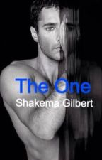 The One (Interracial BWWM) by Sha_DaQueen