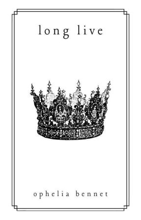 LONG LIVE || PETER PEVENSIE [2] [EDITING] by ophelia_bennet