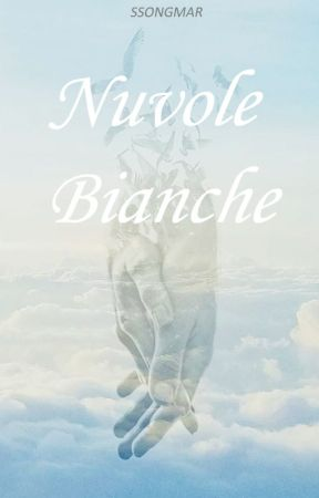 Nuvole Bianche by ssongmar