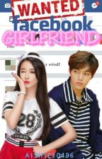 WANTED: Facebook Girlfriend [MyungYeon FF] by Aishie-