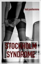 Stockholm Syndrome | 5sos by halcyonhemmo
