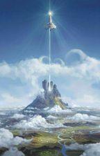 Kayıp Kral by Husam46