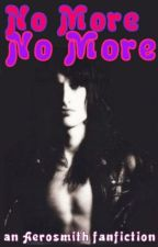 No More No More by Aerosmith_intheruts