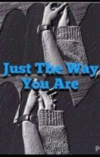 Just The Way You Are (A Matt Espinosa/Nash Grier) fanfiction by MadisonLubeski