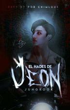 El hades de Jeon Jungkook. ➽『Kookmin』 by Chimlous