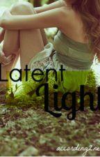 Latent Light by according2nessa