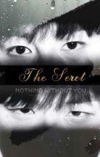 ความลับของซองอุน ภาค The Last Secret by highatcloud
