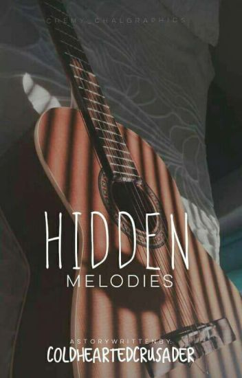 Midnight Melody(Demure Series 2)