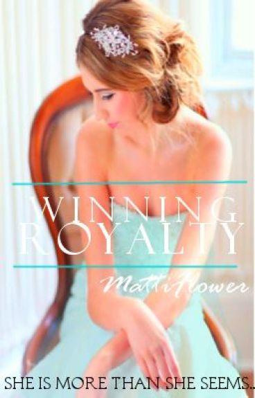 Winning Royalty