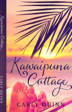 Kawaipuna Cottage (Free Sample Chapters) by CarlyQ