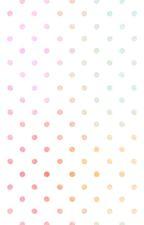 Lo Que Hacen los Amantes by BlossomKomatsu555