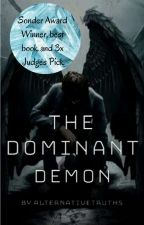 The Dominant Demon by AlternativeTruths