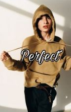 Perfect (Finn Wolfhard x reader) by strangestlosereggo
