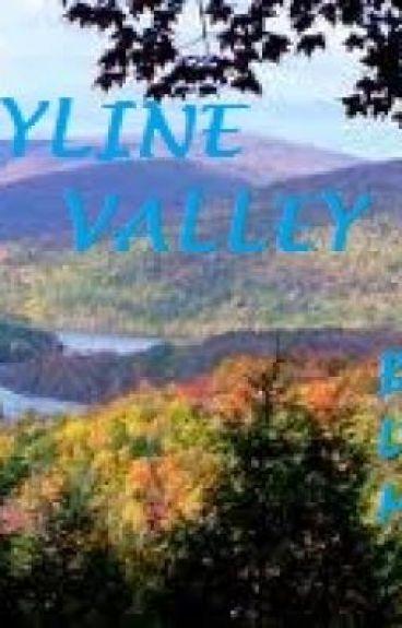 Skyline Valley