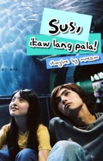 Sus, Ikaw Lang Pala!