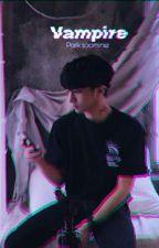 Vampire || PJM ||{Editing} by Raychiiii