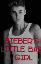 Bieber's Little Bad Girl by grandexdolls