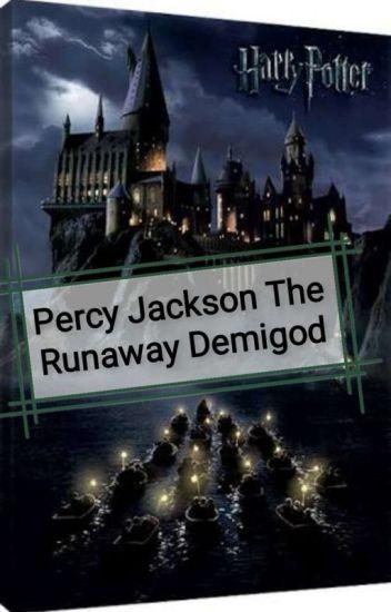 The Runaway Demigod helper of all.