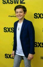 Noah Jupe preferences by alexaortiz_