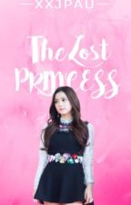 The Lost Princess (On-Going) by IamErris