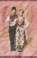 60 причини да обичаш България  by i_love_1d_04