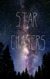 Star Chasers by PiperBoon