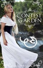 Contest Garden by CilHlb
