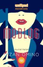 2018 Moblog by mizanmy