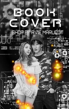 BOOK COVER SHOP NOW OPEN by aviemarucot