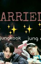 Married? {EUNKOOK} by Ichaishacream