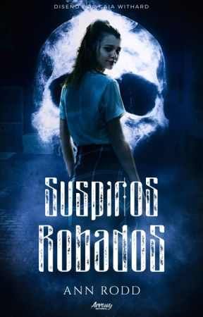 Suspiros Robados by AnnRodd