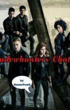 Shadowhunters-Chats by Wasserfrost8