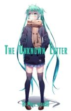 [MikuxLen] The Unknown Letter 💕 [BREAK] by Taehyungiechild