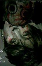 Me apaixonei por um Serial Killer by Biiiikooook