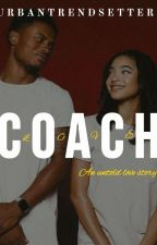COACH by urbantrendsetters
