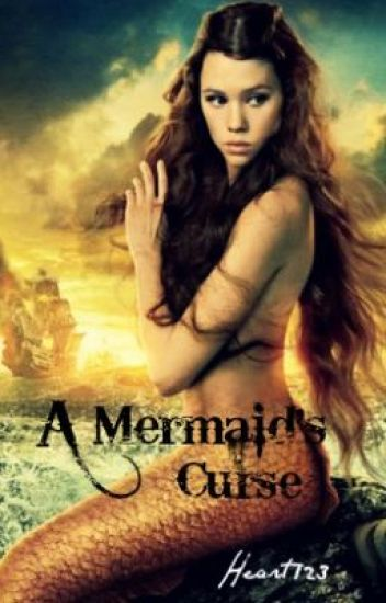 A Mermaid's Curse