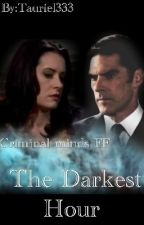 The Darkest Hour by Tauriel333