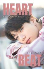 Heartbeat by imshyara