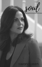 SOUL ➳ swanqueen by lanaxlolosunshine