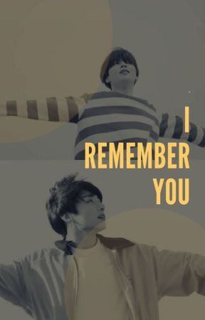 I remember you  (Jikook) by CathyAndre