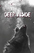 Deep Inside by Blueferrot99