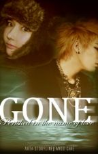 Gone : Perished In The Name Of Love by MissChiev